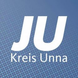 Junge Union Kreis Unna